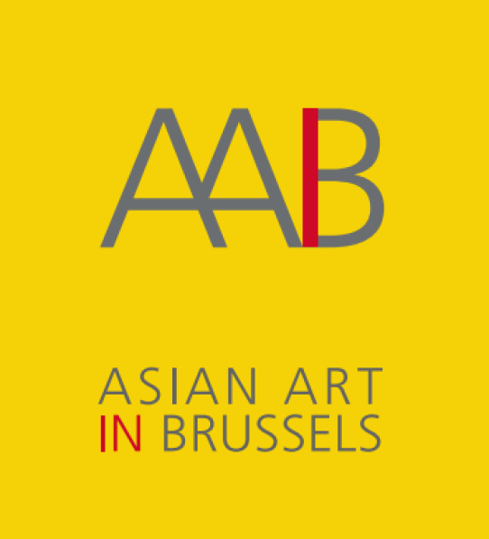 Selecting Japanese Art for AAB 2014