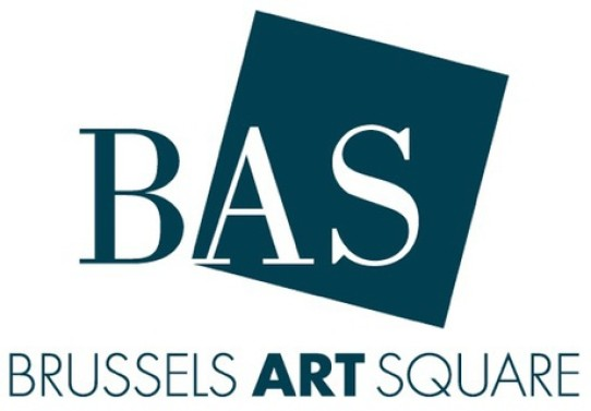 Brussels Art Square 2014
