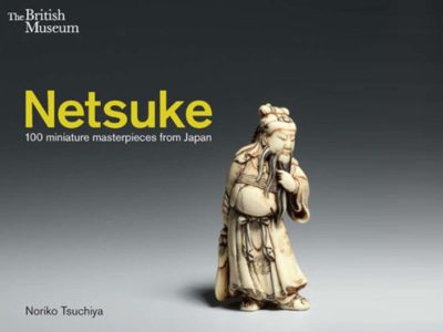 netsuke100-miniature-masterpieces-from-Japan