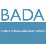 BADA-LOGO-BLUE