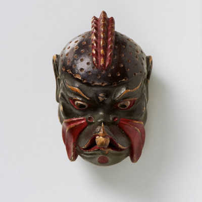 Neysuke masks MR2314