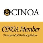 CINOA-logo