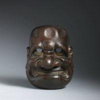 Noh-mask-by-Buaku MR2082