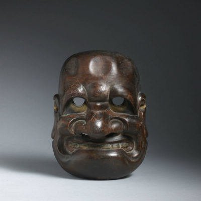 Noh-mask-by-Buaku MR2082
