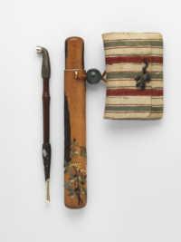 Wood Musozutsu Ensemble