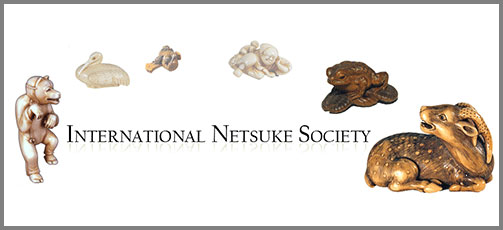 International Netsuke Society