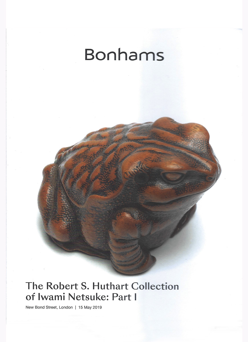 Bonhams-The-Robert-S-Huthart-Collection-of-Iwami-MR3182-2