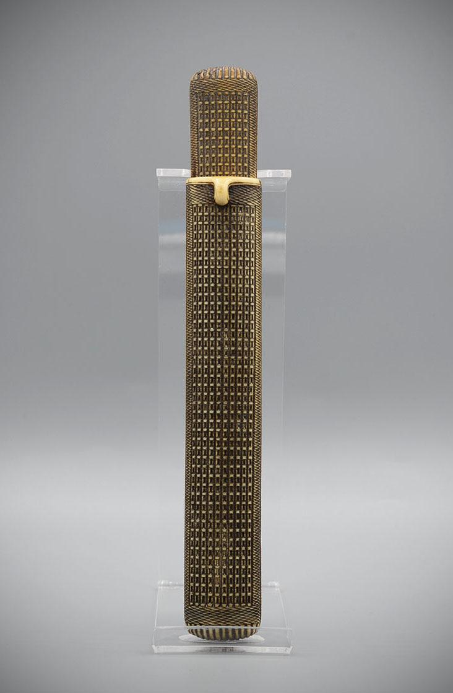 Stag-antler-musozutsu-pipe-caseMR3413_v1-2