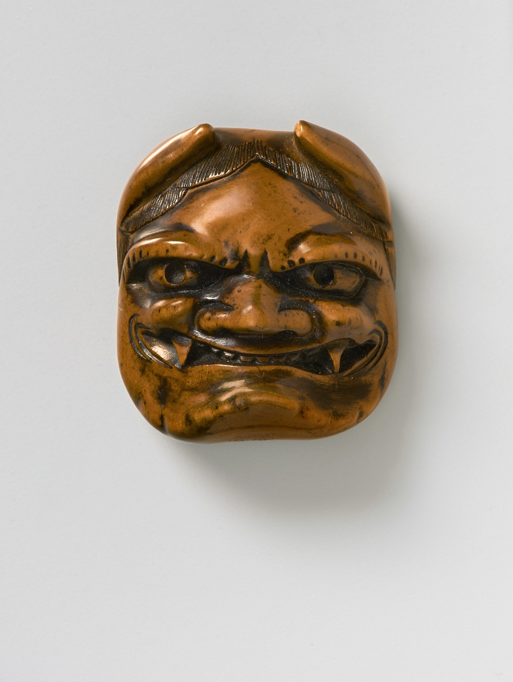 boxwood-mask-netsuke-oni-mr2378