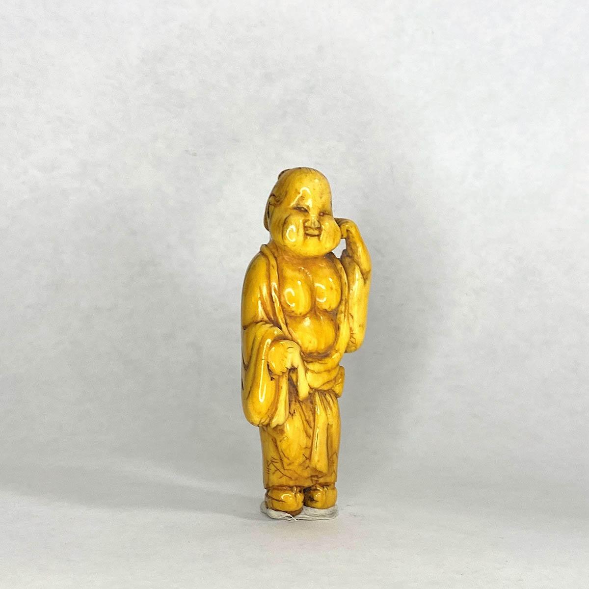 Ivory Okame 1