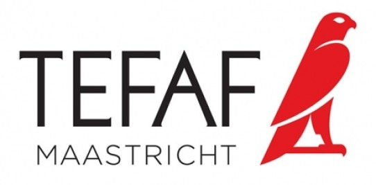 Rutherston & Bandini Ltd at TEFAF Maastricht 2014